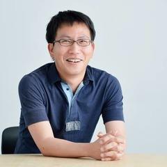 Satoru Joraku