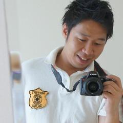 Takuma Kibayashi