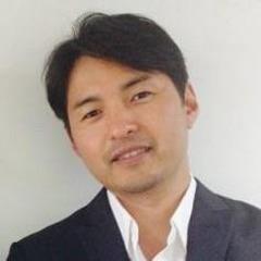 Taro Sasaki