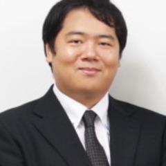 Yuji Watanabe