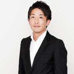Masahiko Makabe