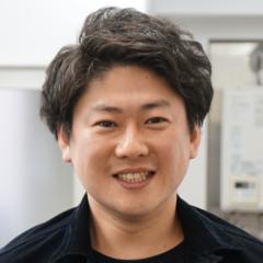 Masaki Tanabe