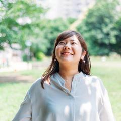 Miwa Kaneko