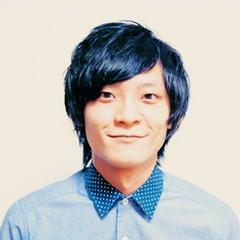 Takuya Imaizumi