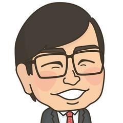 Shun Yoneda
