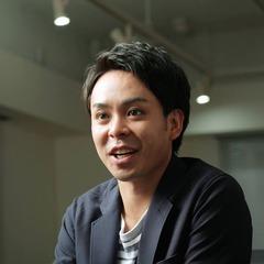 Nakamoto Yuta