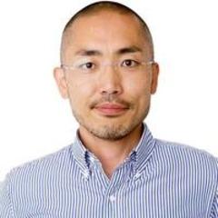 Kentaro Okada