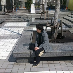 Tomoya Takahashi