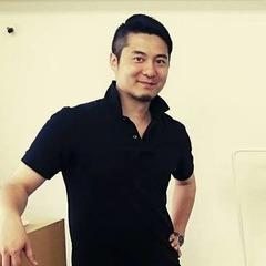 Ryotaro Nakayama