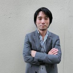 Naofumi Hosokawa