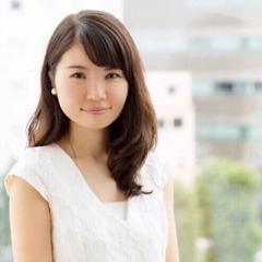 Keiko Tayama
