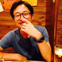 Jun Hibino