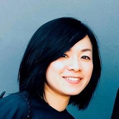 Aya Kashiwagi