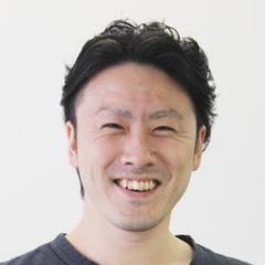 Yasuo Tsumaki