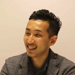 Takuya Onda