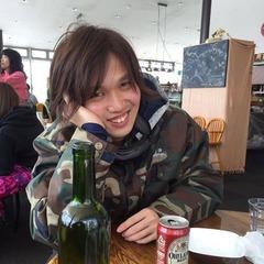 Lyo Nishimura