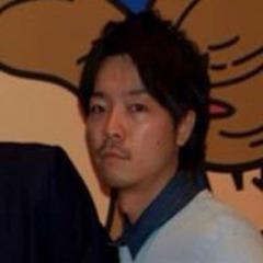 Nobuaki Omura