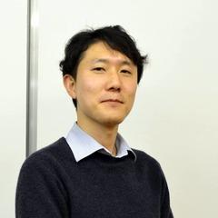 Satoshi Kishi