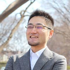 Tomoyuki Horiguchi