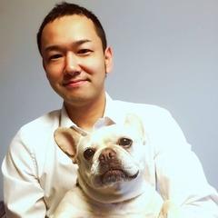 Kengo Shiikuma