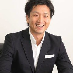 Jun Ogitani