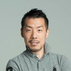 Masahiro Oniishi