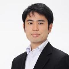 Kentaro Oda