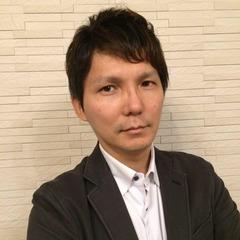 Kenichiro Fujisaki
