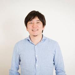 Hideaki Ishikura
