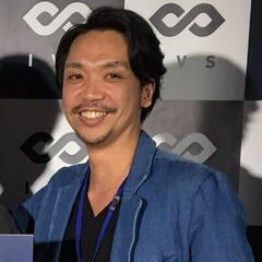 Shingo Hamano