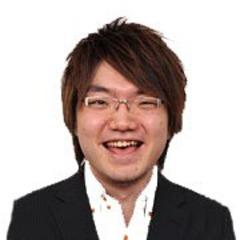 Tetsuya Mori