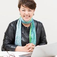 Taka Kitamura