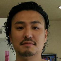 Keisuke Natsui