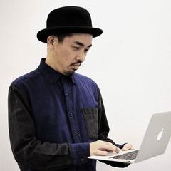 You-ki Muramatsu