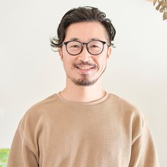 Mutsuo Kawakami