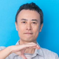 Kazuyoshi Ueno