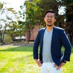 Hiroshi Anzai