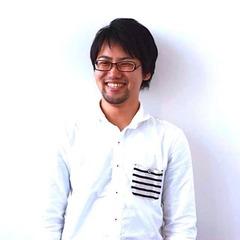 Shunichiro Kaneshiro