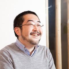 Tokiharu Noto