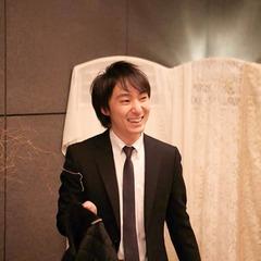 Shuhei Ohmi