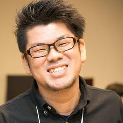 Daisuke Smokeymonkey Sasaki