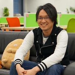 Takumi Ohno