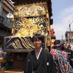 Akito Kasai