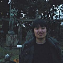 Jun-ya Norimatsu