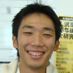 Hisa Kimura