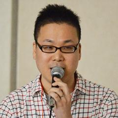 多川 貴郎