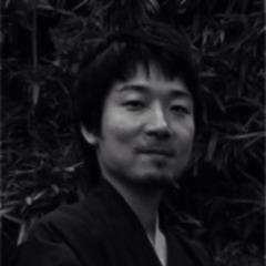 Ken Nakazato