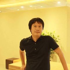 Yuichiro Okimoto