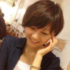 Yukako Shizumi