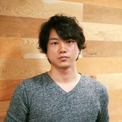 Ryosuke Takashina